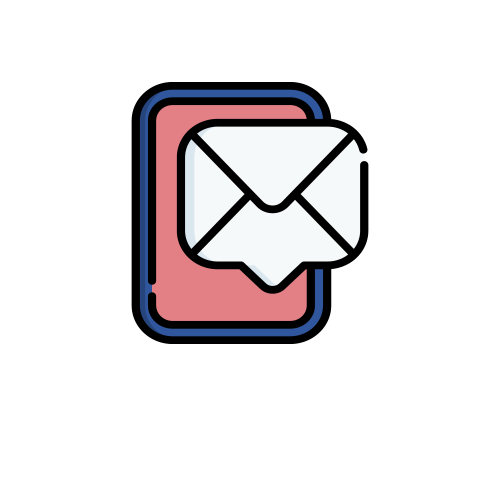 Bulk SMS and Email